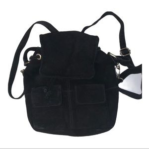 Urban Outfitters Crossbody/Backpack